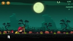 Angry Birds Halloween Immagine 1