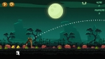Angry Birds Halloween Immagine 3