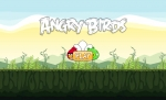Angry Birds Immagine 1
