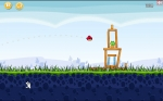 Angry Birds Immagine 2