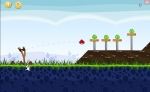 Angry Birds Immagine 3