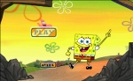 Le avventure di Spongebob Immagine 1