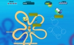 Le avventure di Spongebob Immagine 3