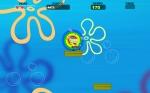 Le avventure di Spongebob Immagine 4