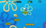 Le avventure di Spongebob Immagine 5