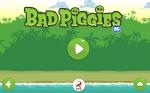 Bad Piggies HD Immagine 1