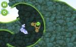Bad Piggies HD Immagine 5