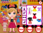 Barbie a Disneyland Immagine 3