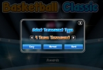 Basketball Classic Immagine 2