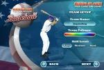 Baseball Immagine 1