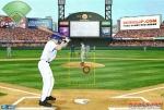 Baseball Immagine 2