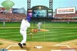 Baseball Immagine 3