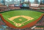 Baseball Immagine 4