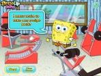 SpongeBob eroe fuor d'acqua Immagine 2