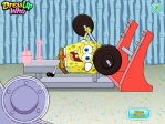 SpongeBob eroe fuor d'acqua Immagine 3