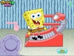 SpongeBob eroe fuor d'acqua Immagine 4