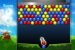 Bouncing Balls Immagine 1
