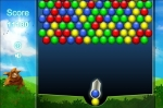 Bouncing Balls Immagine 3