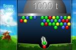 Bouncing Balls Immagine 4