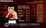 Boxing Immagine 1