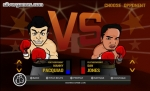 Boxing Immagine 2