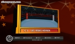Boxing Immagine 3