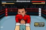 Boxing Immagine 4