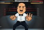 Boxing Immagine 5