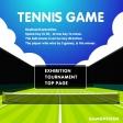 Wimbledon Immagine 1
