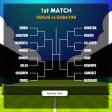 Wimbledon Immagine 3