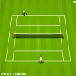 Wimbledon Immagine 4
