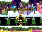 Letterina ai Re Magi Christmas Immagine 2