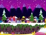 Letterina ai Re Magi Christmas Immagine 3