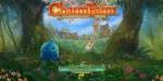 Charm Farm Immagine 1