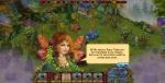 Charm Farm Immagine 3