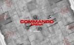 Commando Arena Immagine 1