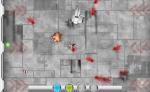 Commando Arena Immagine 3
