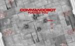 Commando Arena Immagine 5
