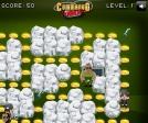 Commando Drop Immagine 1