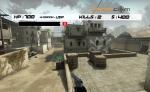 Counter Striker Immagine 4