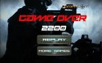 Counter Striker Immagine 5