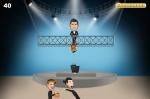 Cristiano Ronaldo ruba trofei Immagine 3