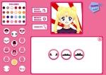 Crea il tuo avatar anime Immagine 2