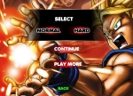 Dragon Ball Fighting Immagine 2