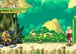 Dragon Ball Fighting Immagine 5