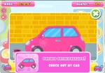 Driving Lesson Slacking Immagine 4