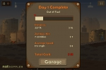 Earn to Die 2 Immagine 4