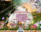 Lo spirito della Pasqua Immagine 1