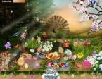 Lo spirito della Pasqua Immagine 2