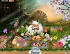 Lo spirito della Pasqua Immagine 3